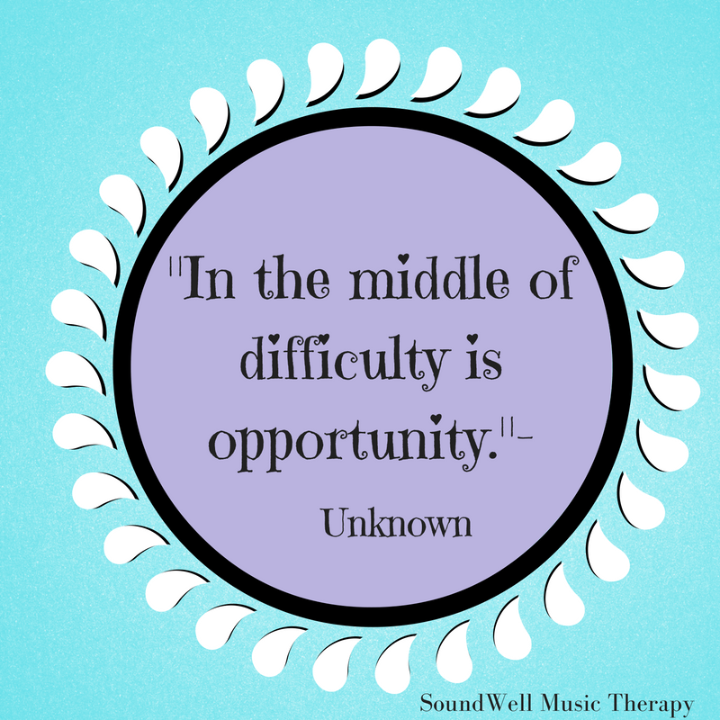 In-the-middle-of-difficulty-is-opportunity